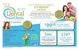 Dental Oasis