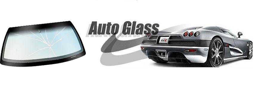 A1 Executive Auto Glass