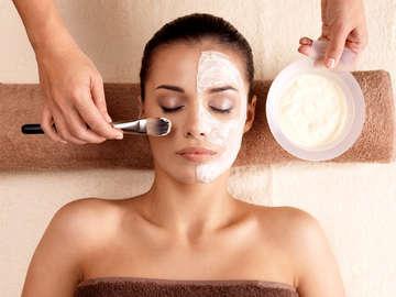 Skin Revival Spa