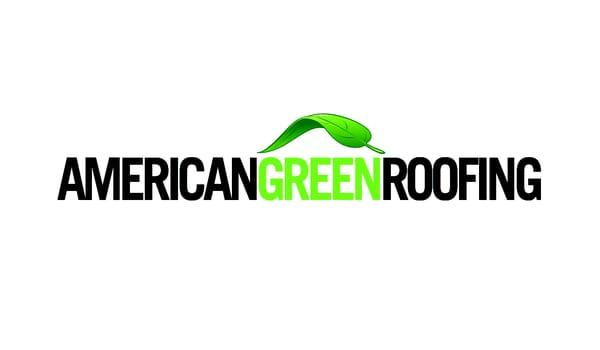 American Green Roofing