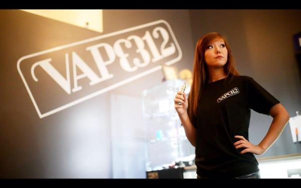 Vape312