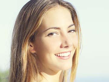 Luna Aesthetic Skin Care