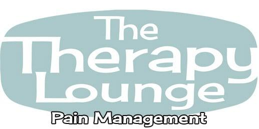 The Therapy Lounge