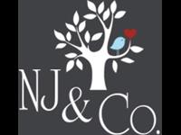 Nj & Co.