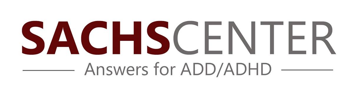 Sachs Center -- ADD / ADHD Treatment