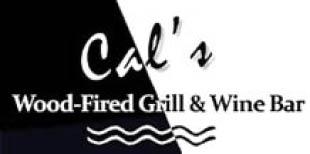 Cals Wood Fire Grill & Bar