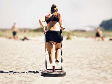 CrossFit Xiphos