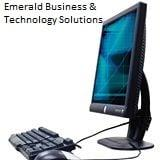 Emerald Business & Technology Solutions