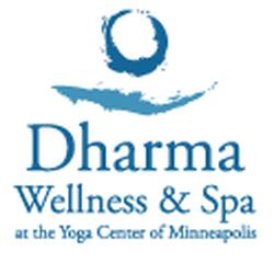 Dharma Wellness