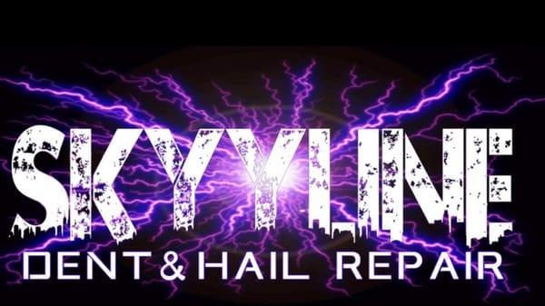 Skyyline Dent and Hail Repair