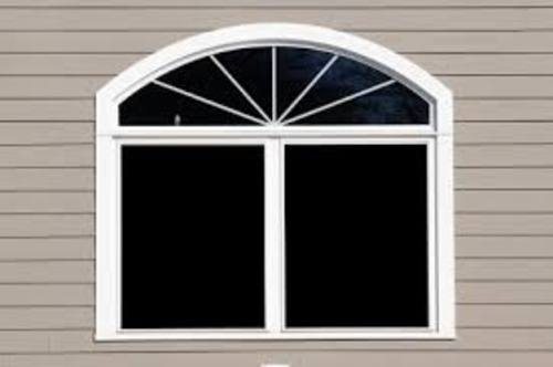 Window && Siding Outlet