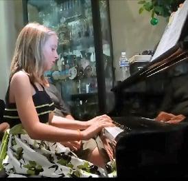Kids 'n Keys Piano Keyboard