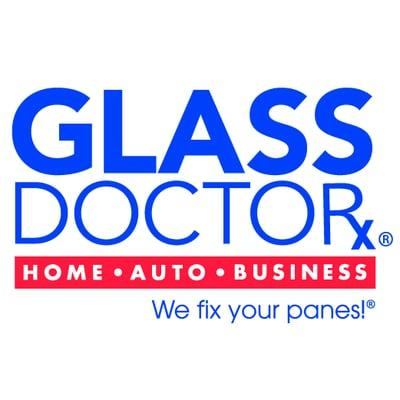 Glass Doctor of Bozeman
