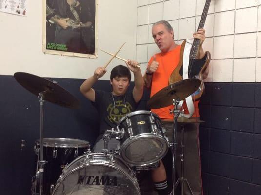 Canoga School of Music