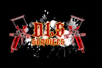 DLS Services