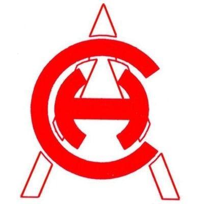 Chlebek Architects Ltd