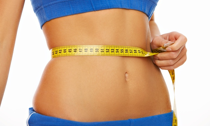 Healthy Weight Loss Solutions Medical Spa