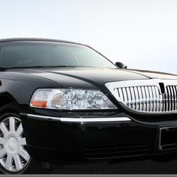 Athena Limousine