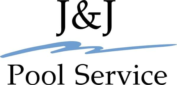 J & J Pool Service