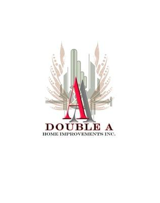 Double A Home Improvements Inc