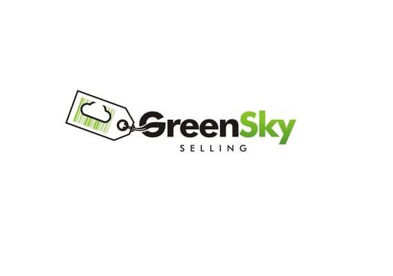 GreenSky Selling
