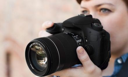 Dazzle Photography