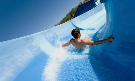 Kannapolis Recreation Park