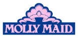 Molly Maid Decatur  -Ac15-