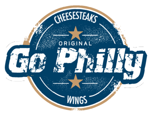 Go Philly Cheesesteaks & Wings