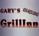 Gary's Grillinn