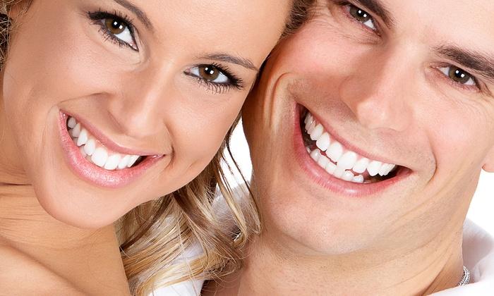 Arizona Dental Service, Inc.