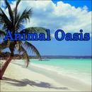 Animal Oasis Inc
