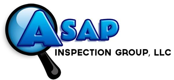 ASAP Inspection Group