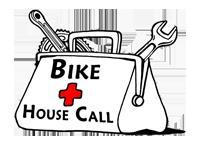 Bike House Call