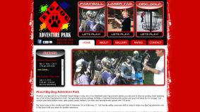 Big Dog Adventure Park