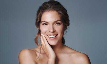 Amerejuve MedSpa & Cosmetic Surgery