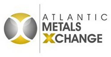 Atlantic Metals Xchange
