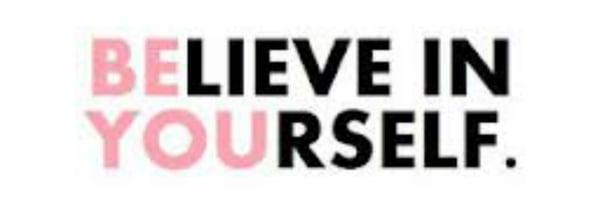 Pink Empowered Coaching