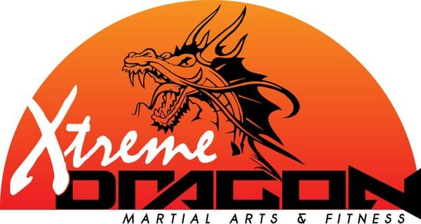 Xtreme Dragon Martial Arts & Fitness