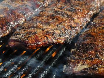 Cookin' with Lenny's Smokehouse