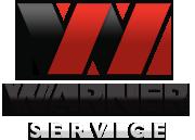 Warner Services