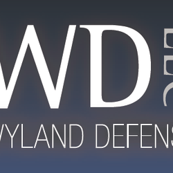 Wyland Defense
