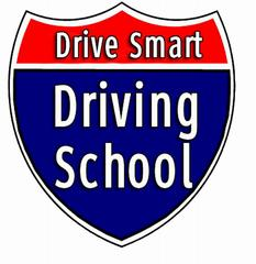 Drive Smart Driving School #C2830 Carrollton Texas 75007