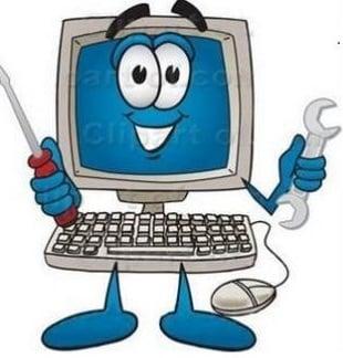 Dean PC Repair