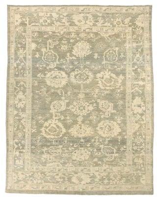 Tajzoy Oriental Rugs