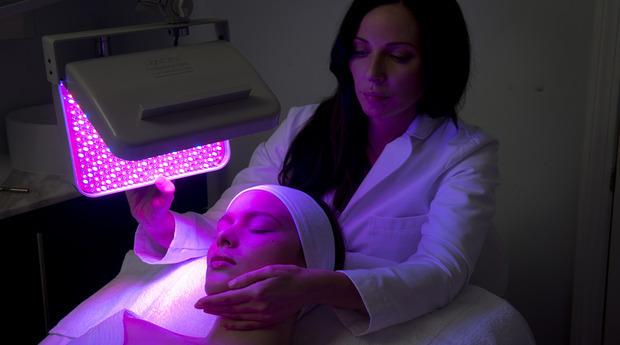 JTav Clinical Skin Care