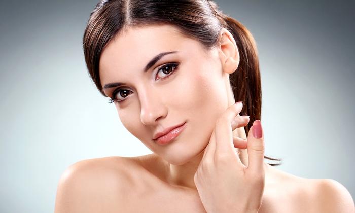 ABQ GLO Skincare & Massage