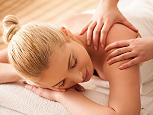 Sarapeutic Massage and Wellness