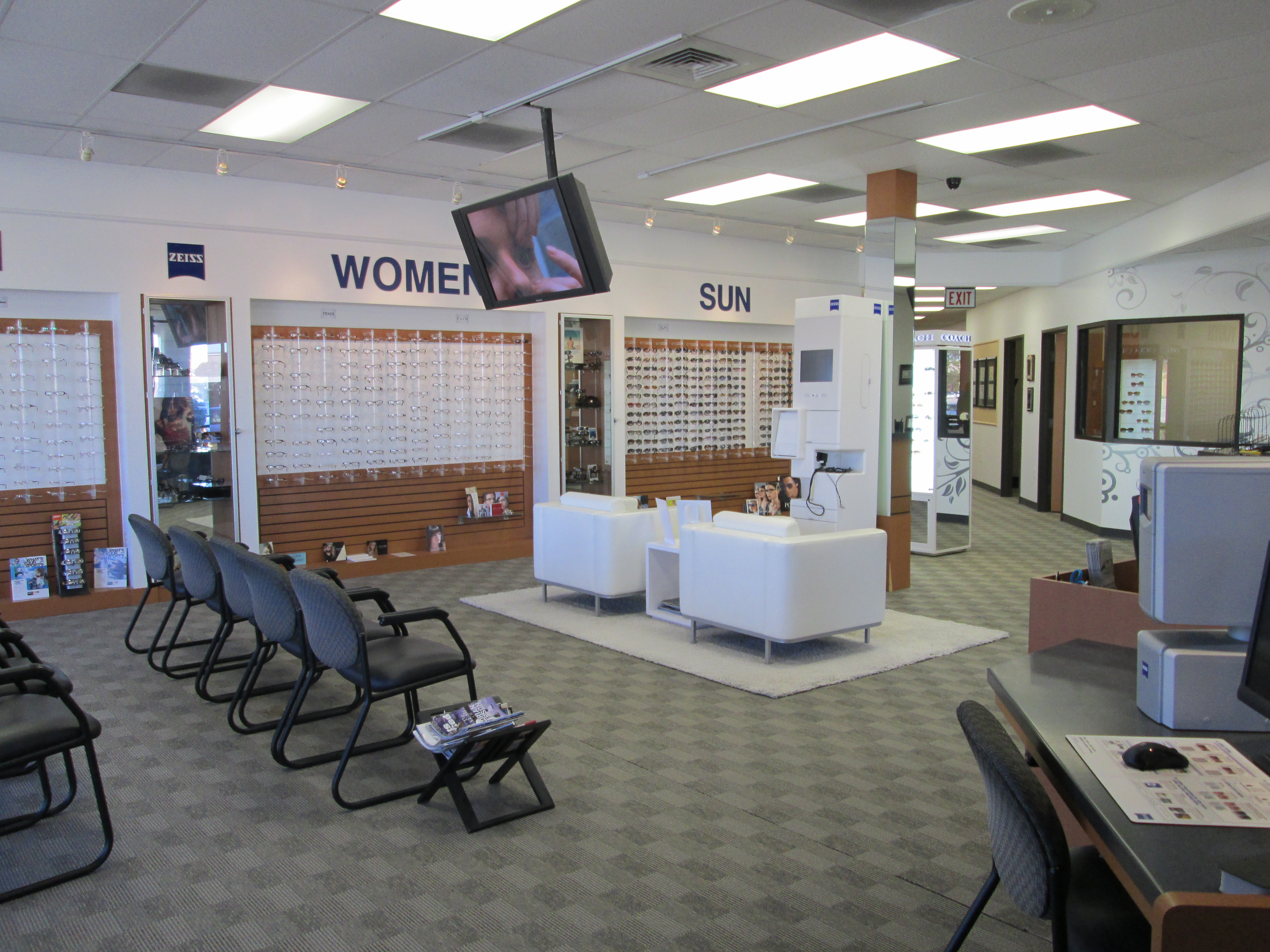 Vision Source Willowbrook