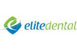 ELITE DENTAL/ADVICE PRODUCTIONS